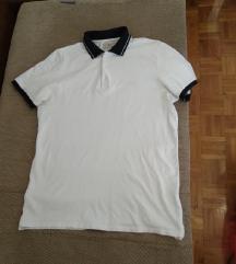 BURBERRY muska majica XL - original