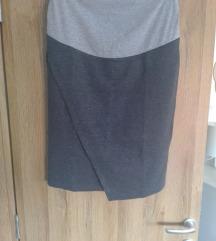 Nova Esmara suknja za trudnica 42-44