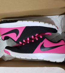 NOVO Nike ORIGINAL patike Flex za šetnju