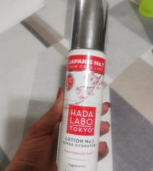Hada labo hidrator za lice
