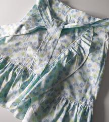 NOVO letnja suknja