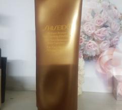 Shiseido self taning