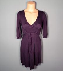Zara haljina S,kao nova