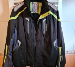Zimska jakna za skijanje super stanje