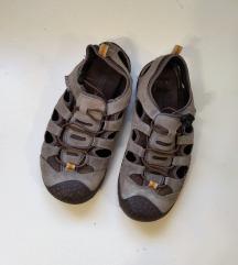 Sandale 42 (26.5cm)