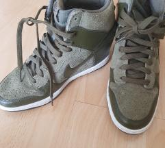 Nike dunk sky patike AKCIJA 5000