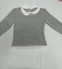 Teranova bluza za devojcice