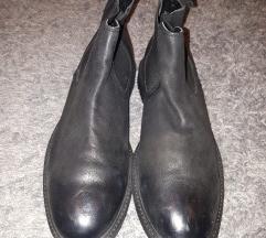 Guess muške čizme