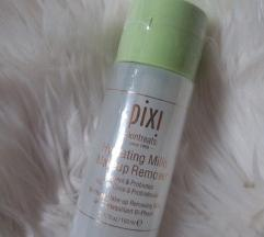 Pixi beauty Hidrating Milky Makeup Remover
