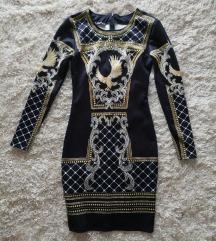 Zenska haljinica(cena nije fiksna)