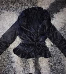 ZARA ekskluzivna jakna *NOVO*