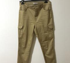 Pantalone WAIKIKI