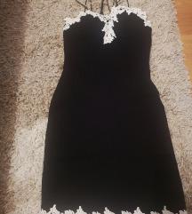 Tally weijl haljina