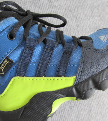 ADIDAS  nepromočive cipele br. 23 / 13.5 cm