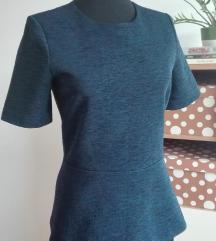 COS bluza XS 36