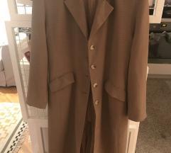 Dugački kaput