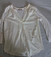 Košulja bela