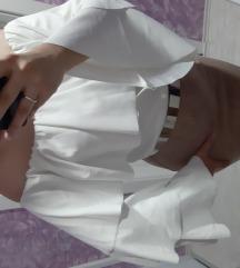 Bluza sa karnericima