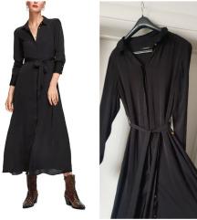 Poslednja cena: Savrsena crna haljina scotch&soda