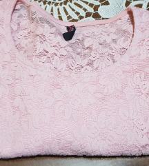 Topic bebi roze snizen
