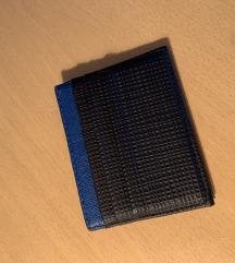 Novcanik za kartice