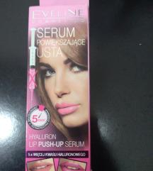 Evelin serum za volumen usana
