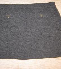 OVS mini suknja