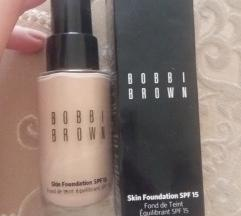 Bobbi Brown puder original