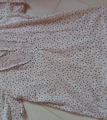 Italijanska bluza  XL pamuk