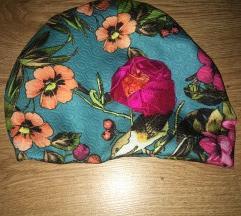 Kapa cvetna