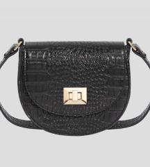Orsay crna pismo torbica (nova)