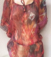 BONITA prelepa bluza vel 38