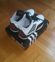 Adidas original poluduboke patike