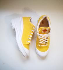 Patike cipele 40 (25.5cm) Novo