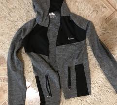 Nike gornji deo