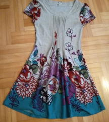 CULTURE haljina