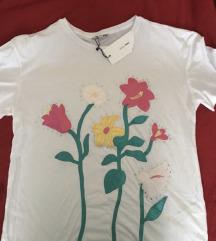 Majica SNIZENA