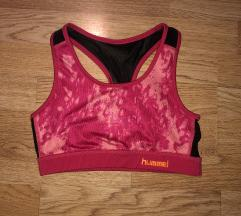 Hummel nov top za trening