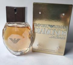 Emporio Armani Diamonds Intense 30ml