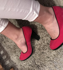 Cipele(NOVE)