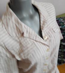 Vintage košulja haljina