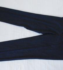 Hugo Boss 100% vuna pantalone 54