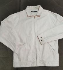 POLLO jaknica