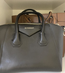 Givenchy antigona torba