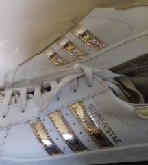 Adidas Superstar patike
