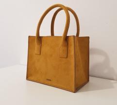 Parfois nova torbica od velura