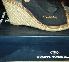 Tom Tailor br.40