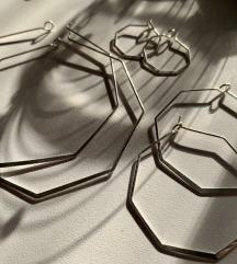 H&M komplet alki 🤍 Poklon preko 1000 din.