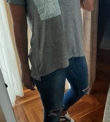 Zara Be A Poem majica