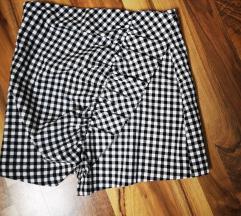 Zara mini suknja ❤️